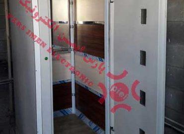 شرکت-نصب-آسانسور-(3)