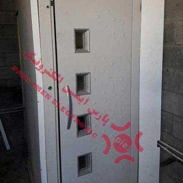 شرکت-نصب-آسانسور-(4)