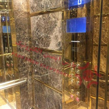 شرکت نصب آسانسور (4)