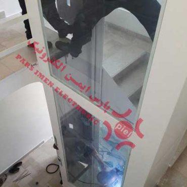 شرکت-نصب-آسانسور-(5)