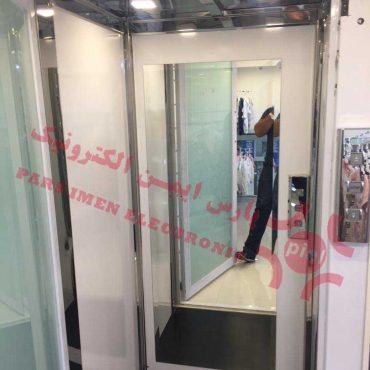 شرکت نصب آسانسور (6)