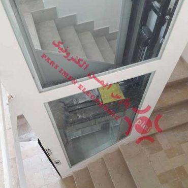 شرکت-نصب-آسانسور-(7)