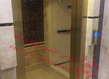 شرکت نصب آسانسور (8)