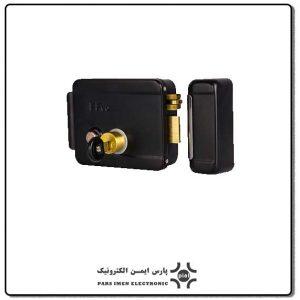 قفل-برقی-سیماران-sff-719