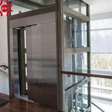 انواع-آسانسور-خانگی