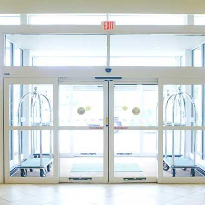 شرکت-نصب-درب-اتوماتیک-شیشه-ای