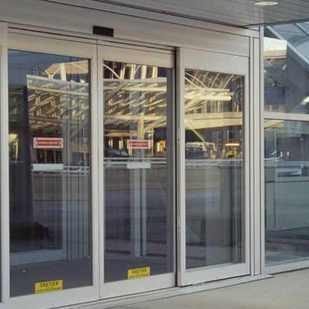 هزینه-درب-اتوماتیک-شیشه-ای