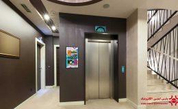 فروش آسانسور