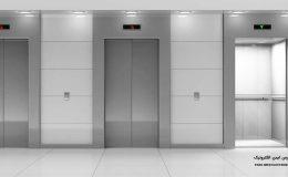 عوامل تاثیرگذار در تعیین قیمت آسانسور