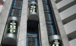 راهنمای خرید بهترین برند آسانسور و بالابر